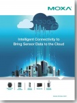 2020 Edge Connectivity and Computing Brochure