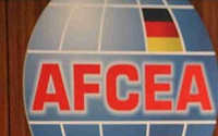 AFCEA 2017  - AFCEA Fachausstellung am 11. und 12. April 2018 in Bad Godesberg