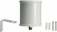 ANT-LTE-ANF-04 - Full-band GSM/GPRS/EDGE/UMTS/HSPA/LTE, 4 dBi, omni-directional IP66 outdoor antenna