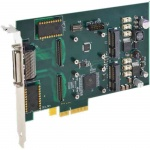 APCe7022  - PCI Express Carrier Card for AcroPack Modules