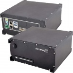 ARCX-1100 - Rugged Compact i7 COM Express PC with one XMC/PMC Site