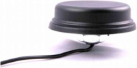 Antenna-Roof-U Rooftop antenna for UMTS networks