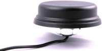 Antenna-Roof-2W Roof mountable antenna for MIMO WiFi 2.4 & 5 GHz