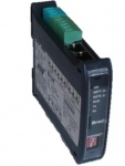 Brad® PROFINET to Modbus Serial Gateway DRL-EPS-SRM