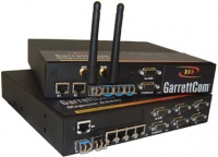 DX940 - Configurable Industrial Router