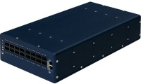 DynaNET 100G-01 - HPEC Ethernet Switch - 16 Port 100GbE, Layer 3
