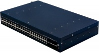 DynaNET 10G-01 - HPEC Ethernet Switch - 52 Port, Layer 3