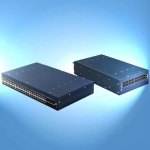 High Performance Ethernet Switche DynaNET