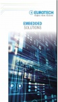 Embedded Solutions Flyer