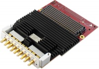 FMC134 - Direct RF conversion module