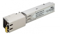 SFP-1G Copper - 1-Port 1 Gigabit Ethernet SFP Module