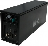 HiVe DevKit - HPEC Development Kit - Intel Xeon E3, Liquid Cooled