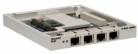 IDAN-LAN35H04HR - 4-Port host (RJ45)