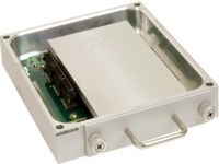 IDAN-RSATA-SYS104 Removable Hard Drives