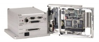IDAN-PC104SYS224 Modular integrated PC/104-Plus System Kit