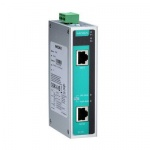 INJ-24A  - Gigabit Ethernet High-Power PoE+ Injector