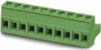 IO-Connector-13 I/O Connector with 13 Positions