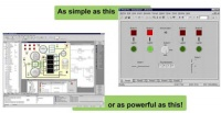 SST-PICS I/O Simulation Software