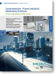 ITS Solutions - Comprehensive, proven Industrial Networking Solutions
