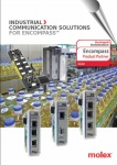 Industrial Communication Solutions
