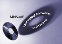 Magnum™ Managed Networks Software for mP62 Switches