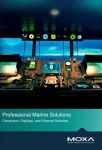 Professional Marine Solutions