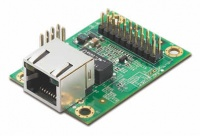 MiiNePort E3- 10/100 Mbps embedded Serial Device Servers