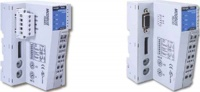 NA-4020 (RS-485) and NA-4021 (RS-232) - Modbus/RTU network adapters