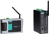 OnCell 5000 Series Industrial five band UMTS / HSPA high speed cellular routers
