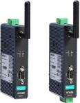 OnCell G2111/G2151I - Industrial quad-band GSM/GPRS Modems