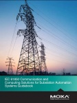 Power Substations Guidebook