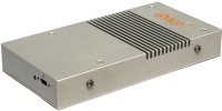 RCEI-830A-TB - Thunderbolt™ 3-equipped ARINC 429 Portable Device
