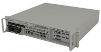 RES-XR4-2U FIO - Dual Socket, 13.5 or 16.5 Inch Depth Rack Mountable Server