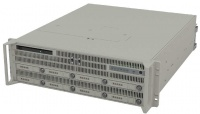 RES-XR4-3U - 3HE rugged dual Socket 17 or 20 Inch Depth Rack Mountable Server