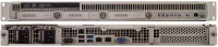 RES-XR5-1U-17Z-V4  - 1HE Rugged Server with Intel Xeon E5-2600v4 CPUs, 17 Inch Depth