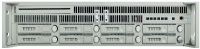 RES-XR5-2U - 2HE Rugged Server with Intel Xeon E5-2600 V4 CPUs, 20 Inch Depth