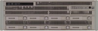 RES-XR5-3U - 3HE Rugged Server with Intel Xeon E5-2600 V4 CPUs, 20 Inch Depth