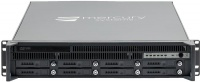 "RES AI-XR6-2U-8dr-21IN - 21"" deep, 8 Drive, rear I/O rugged High Performance Computing (HPC) rack mountable Server"