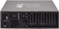 "RES AI-XR6-3U-16dr-20IN - 20"" deep, 16 drive, rear I/O rugged High Performance Computing (HPC) rack mountable server"