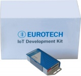 ReliaGATE 10-05 Development Kit - Multi-service IoT Edge Gateway - Ultra Compact and Efficient