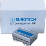 ReliaGATE 10-11 Development Kit - IoT Edge Gateway - TI AM335x, Globally Certified