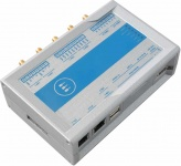 ReliaGATE 10-12 - IoT Edge Gateway - TI AM335x, LTE Cat 1