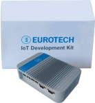 ReliaGATE 20-25 Development Kit - Multi-service IoT Gateway, Automotive Grade