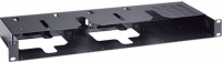 SDS-3008 Rackmount Kit - 1U-high 19