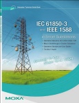 Technical Guidebook - IEC 61850-3 and IEEE 1588 in Smart Substations