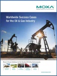 Success Case Guidebook Oil & Gas - Worldwide Success Cases for the Oil & Gas Industry