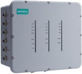TAP-323 - Rugged Trackside Wireless Unit