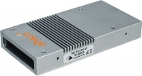 TB3-TO-CMC-LP - Thunderbolt™ 3 XMC/PMC Expansion Adapter