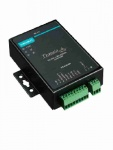 TCC-100/TCC-100I  Industrial RS-232 to RS-422/485 converters with 2 KV isolation