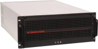 "THS4095 - 4U, 26"" depth - Industrial Chassis"
